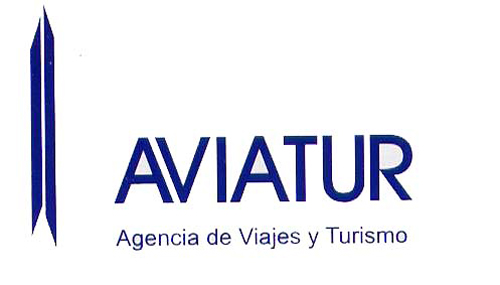 logo aviatur 2 copia