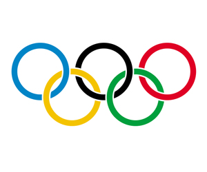 logo olimpiadas