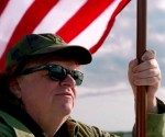 michael moore where to invade next