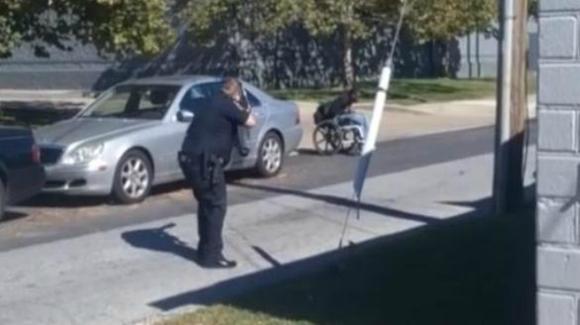 policia-delaware-abre-fuego-contra-hombre-silla-ruedas-que-iba-armado