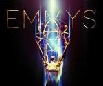 premios-emmy-2015