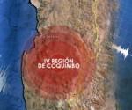 sismo-coquimbo