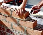 rastros + construccion de viviendas 3