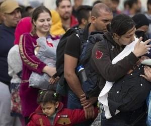 refugiados-sirios_xoptimizadax--644x362