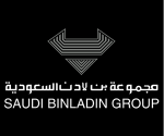 saudi_bin_ladin_group_logo