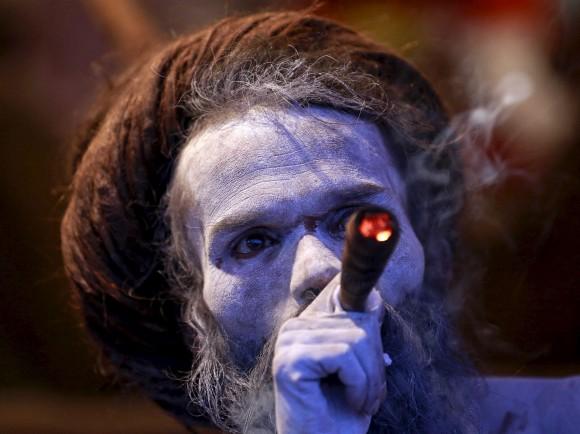 Foto: Danish Siddiqui/ Reuters