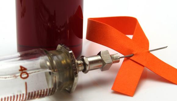 En ensayo clínico vacuna terapéutica cubana contra el VIH
