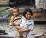 vietnam-apuesta-en-una-reduccion-sostenible-pobreza