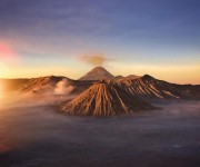 volcan indonesia 2