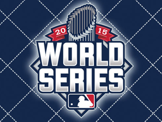 2015-world-series-feat