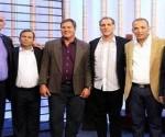 Foto: Tomada de www.cadenagramonte.cu