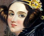 Ada Lovelace, la primera mujer programadora