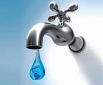 Agua Sequía