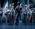 Ballet de Montecarlo
