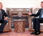 Bashar Lavrov
