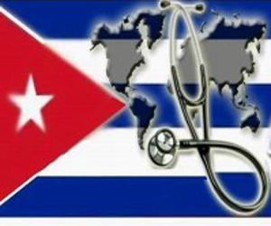 Brigada-Henry-Reeve-vuelve-a-Cuba-con-la-misión-cumplida-300x175