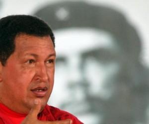 Chávez Hugo