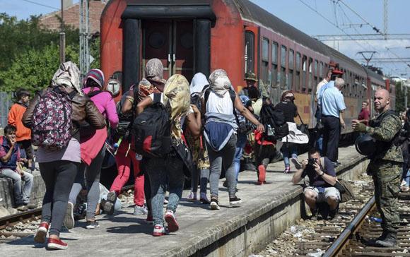 Foto: Tomada de www.elmundo.es