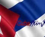 Cuba MINREX