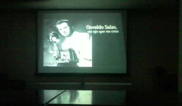 Foto: Susana Tesoro/Cubadebate