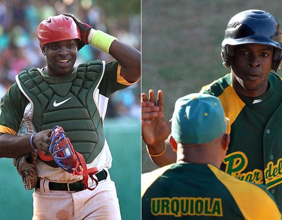 Imagen tomada de www.baseballdecuba.com
