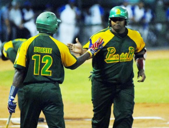 Foto: Tomada de www.juventudrebelde.cu