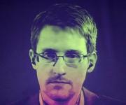 Edward Snowden entregó pruebas a la prensa de que los servicios de inteligencia de EE.UU estaban realizando un espionaje masivo e indiscriminado a los ciudadanos. Foto: Tomada de BBC Mundo