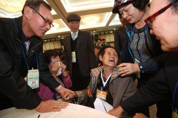 Foto: Tomada de www.diariojornada.com.ar