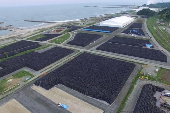 Fukushima (11)