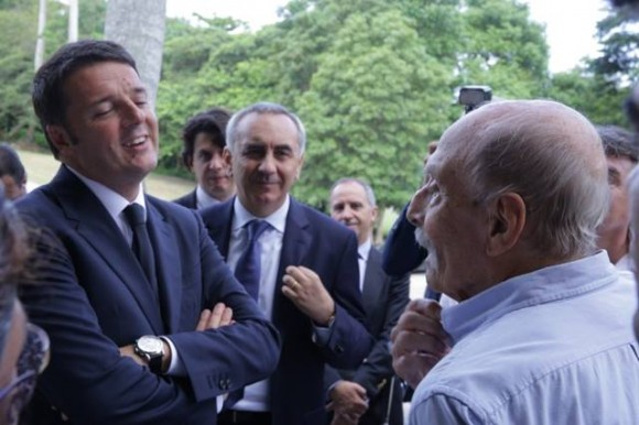 Gottardi (2)
