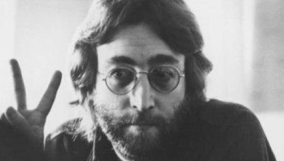 Hoy sería el cumpleaños de Lennon