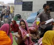 India_Afghanistan_Earthquake__alfredo 2