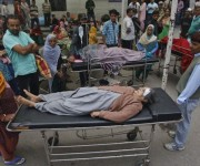 India_Afghanistan_Earthquake__alfredo 3