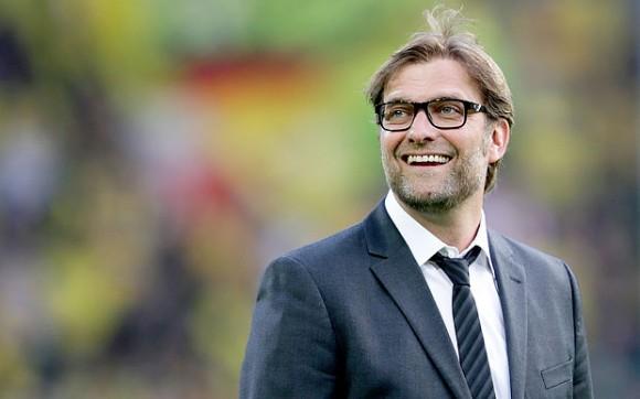 Jürgen Klopp intentará mejorar la actuación del Liverpool de las últimas temporadas. Foto tomada de The Telegraph