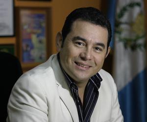 Jimmy-Morales-1