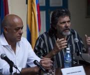 Jorge Rodríguez-Abel Prieto