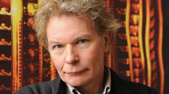 Julien Temple. Foto: Getty Images.