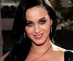 Katy Perry vino a La Habana