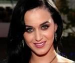 Katy Perry vino a La Habana 580