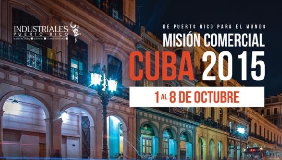 empresarios puerto rico cuba