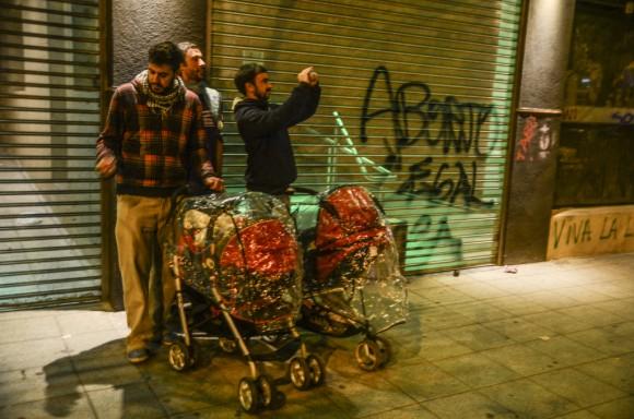 Marcha de mujere fotos Kaloian-14