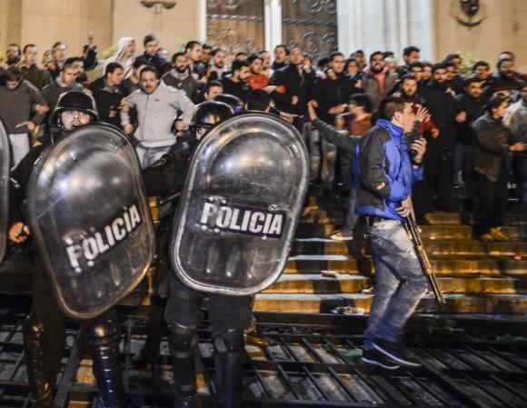 Marcha de mujere fotos Kaloian-32