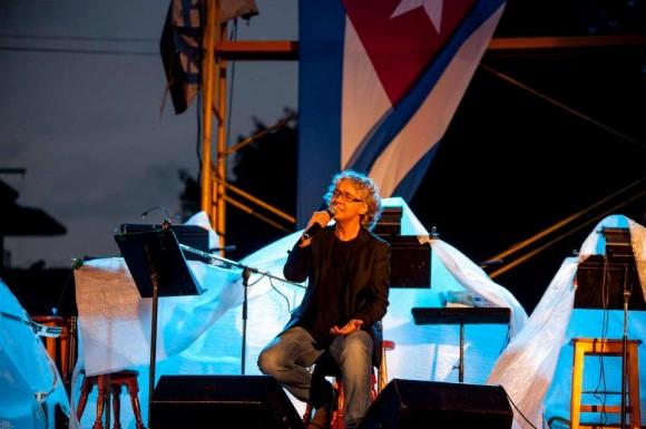 Mayte Martín (2)