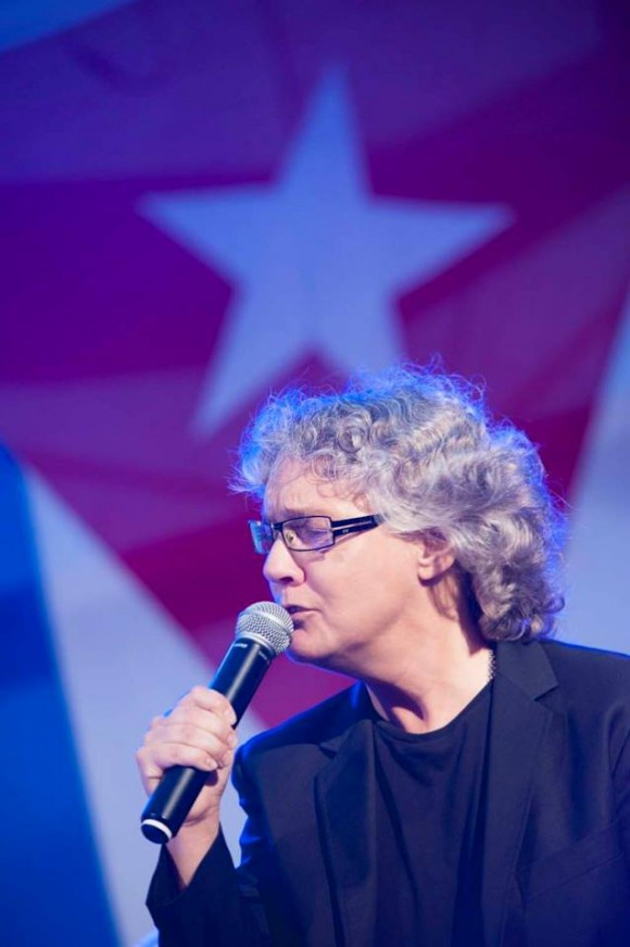 Mayte Martín (4)