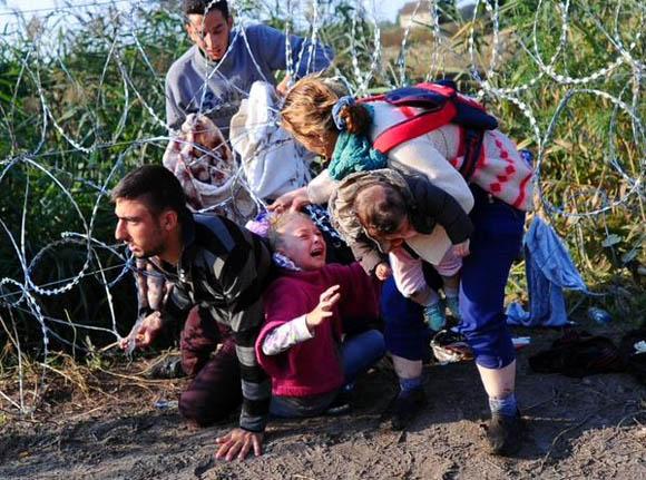 Foto: Tomada de www.infonews.com
