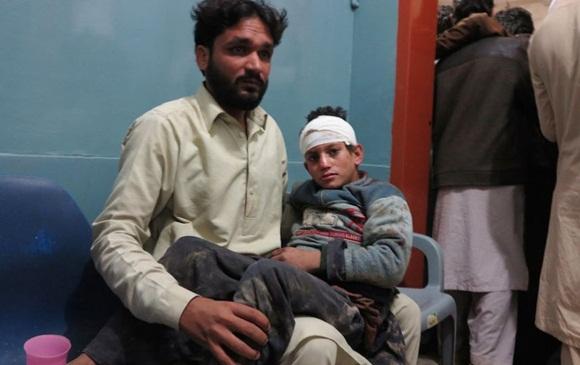 Pakistan_Earthquake__alfredo 5
