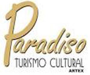Paradiso Portada