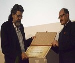 Premio a Fidel Al Mayadeem