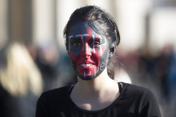 Protestas TTIP (12)