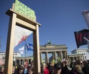 Protestas TTIP (13)